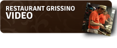 restaurant-grissino-youtube-video