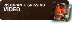 ristorante-grissino-youtube-video